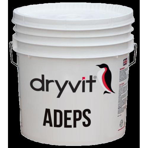DRYVIT ADEPS 23kg