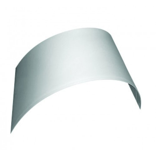RIGIPS RIFLEX ΕΥΚΑΜΠΤΗ ΓΥΨΟΣΑΝΙΔΑ 6mm 1,20x2,40m