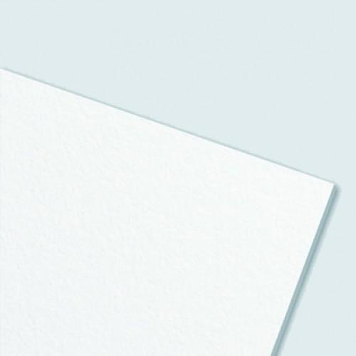 ΠΛΑΚΑ ΑΛΟΥΜΙΝΙΟΥ ΑΔΙΑΤΡΗΤΗ/ΔΙΑΤΡΗΤΗ 60Χ60 ΛΕΥΚΗ/ΓΚΡΙ SK/T-15/T-24