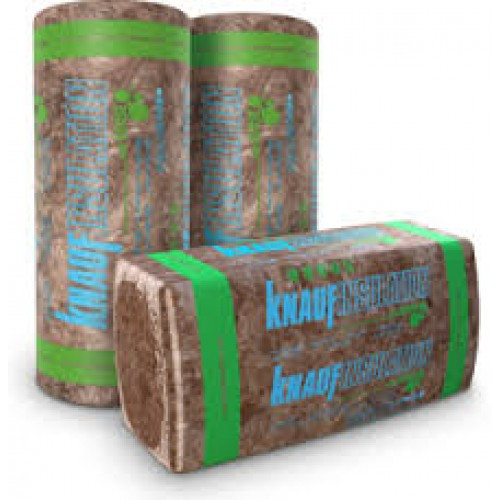 KNAUF INSULATION ULTRACOUSTIC P 45mm