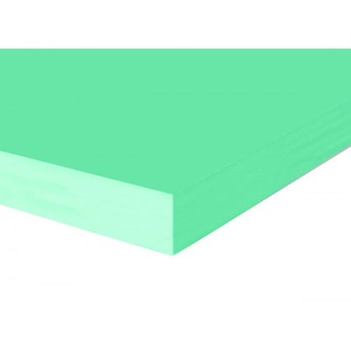 ΕΞΗΛΑΣΜΕΝΗ ΠΟΛΥΣΤΕΡΙΝΗ FIBRAN WL 50mm (δέμα 12,00m2)