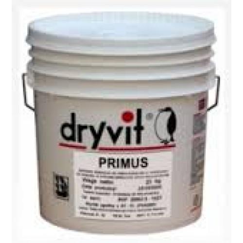 DRYVIT PRIMUS 23kg