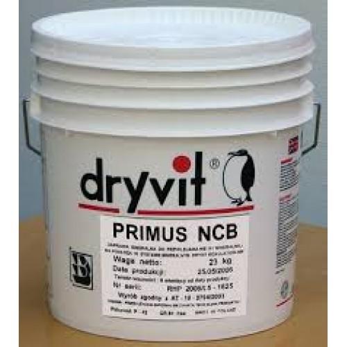 DRYVIT PRIMUS NCB 23kg