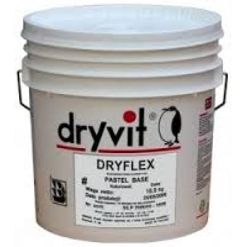 DRYVIT DRYFLEX 19kg