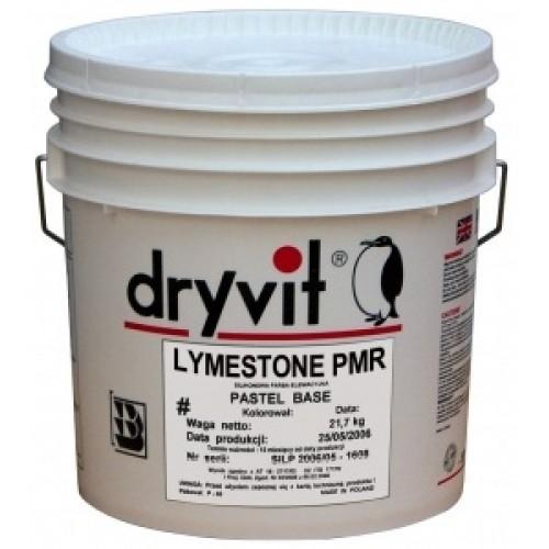 DRYVIT LYMESTONE PMR 24,72kg