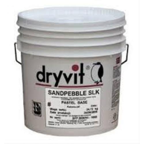 DRYVIT SANDPEBBLE SLK 24,72kg