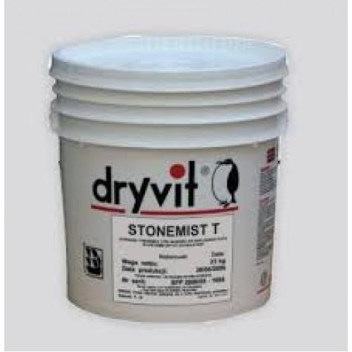 DRYVIT STONEMIST T 23kg