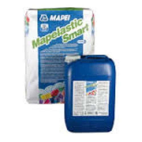 MAPEI MAPELASTIC SMART (A+B) 30kg