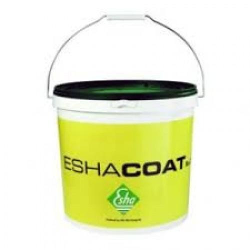 ESHACOAT No2 18kg