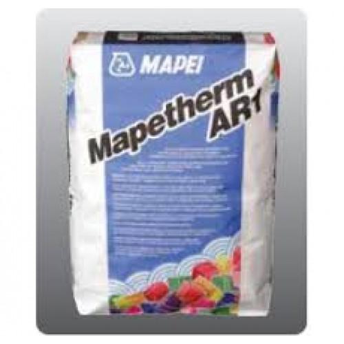 MAPEI MAPETHERM AR1 25kg