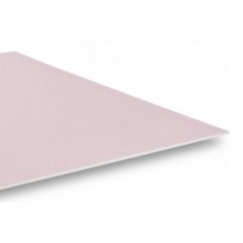 KNAUF ΓΥΨΟΣΑΝΙΔΕΣ ΠΥΡΑΝΤΟΧΕΣ 12,5mm 1,20X2,50m